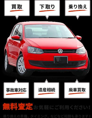 無料査定お気軽にご利用ください! 乗り換えの車種、タイミング、などなど相談も承ります!
